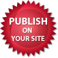 Publish on Your Site